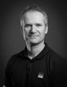 Anders Widjemark