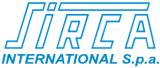Sirca International
