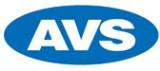 AVS Power